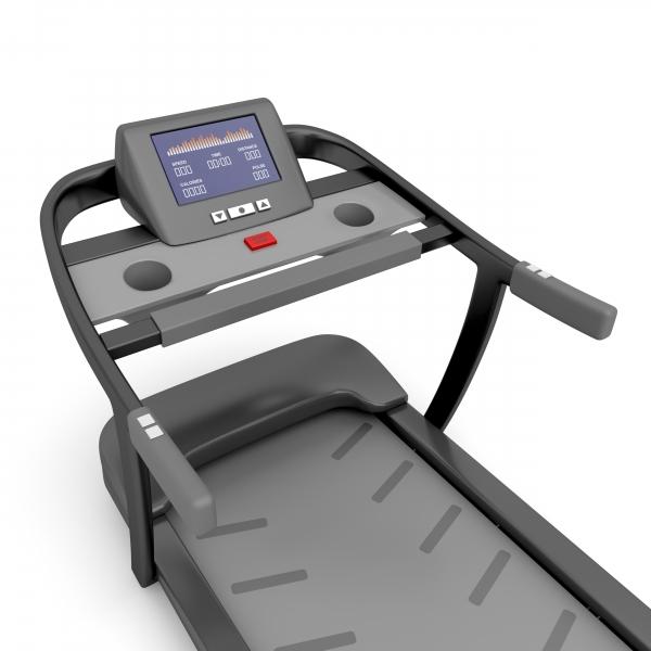 4546663-treadmill